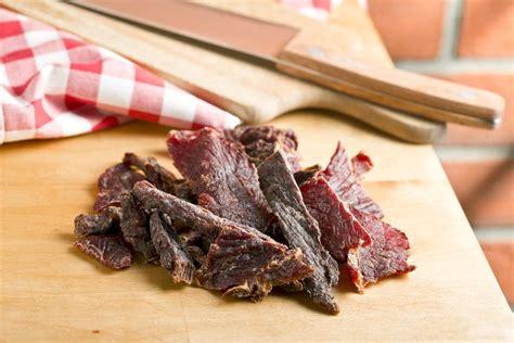2501125185 je cuisine avec deshydrateur comment faire de la viande s 233 ch 233 e au d 233 shydrateur