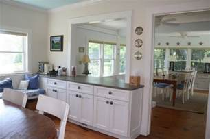 nice sofas for sale cape cod kitchen traditional kitchen boston by