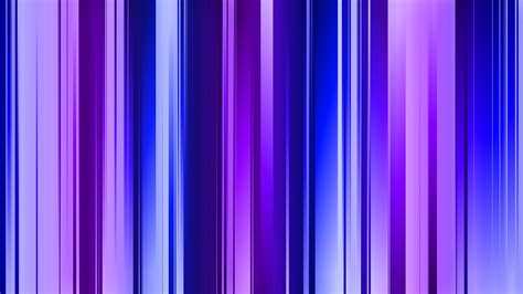wallpaper blue and purple blue and purple background 183 download free cool