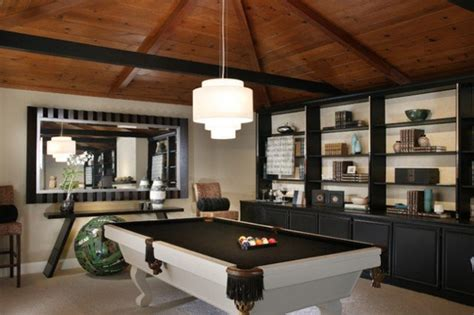 pool room ideas small pool room designs