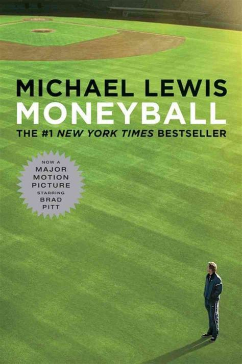 moneyball the art of lessons from moneyball on innovation sales analytics and sales management insightsquared