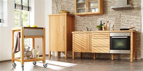 billige küchen mit elektrogeräten g 252 nstige k 252 chenschr 228 nke rheumri