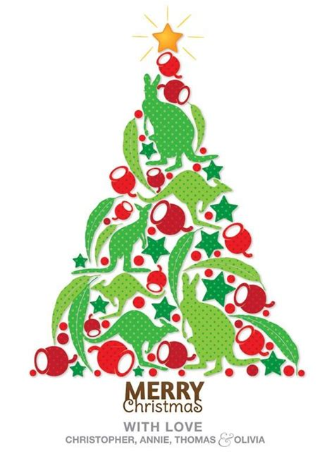 aussie xmas stockings google search australian christmas christmas decorations australian