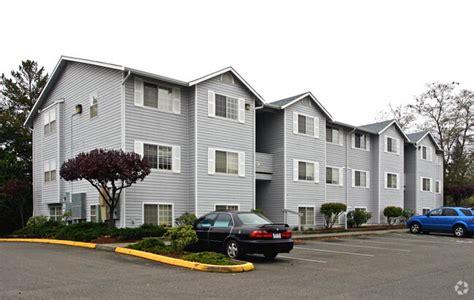 squire  ambaum apartments apartments burien wa