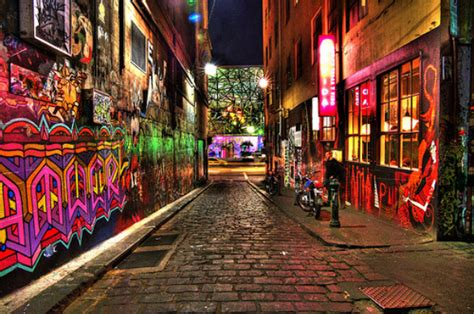 cool wallpaper melbourne cool as ice melbourne in winter emma salkild