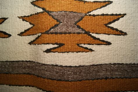 rugs for sale wide ruins navajo saddle blanket