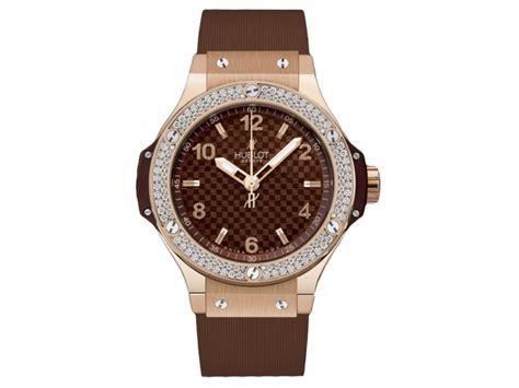 hublot boat price hublot big bang 38mm 38mm 361 pc 3380 rc 1104 watch