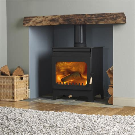 woody pictures new product burley fireball brton wood burning stove free uk delivery