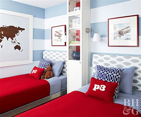 small guest bedroom guest bedroom paint red flowers small shared bedroom ideas for small rooms