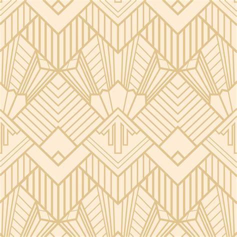 design art uk schol art deco geometric bars pubs 20s 30s hotels