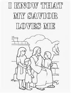 child of god coloring page free coloring pages of i am a child of god