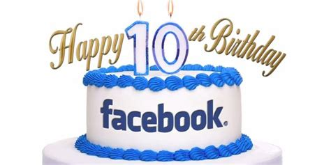 images for facebook the happy birthday greetings happy birthday on facebook nicewishes