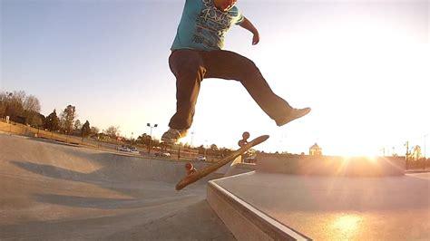 skateboard tricks wallpapers p long wallpapers