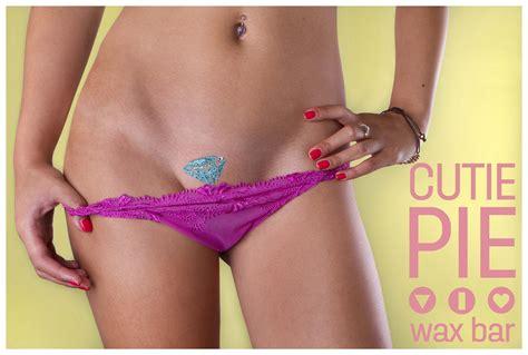 brunettes perfect landing strip landing strip bikini photos hairstyle gallery
