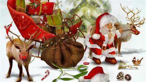 imagenes navideñas naturales banco de im 193 genes 26 im 225 genes navide 241 as muy creativas