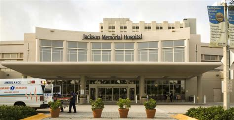 Jackson Detox Hospital Miami Fl by Top 10 Largest Hospitals In The World 2018 Trendrr