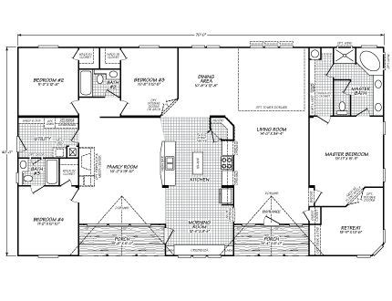 park homes floor plans fleetwood mobile home floor plans and prices fleetwood homes manufactured homes park models