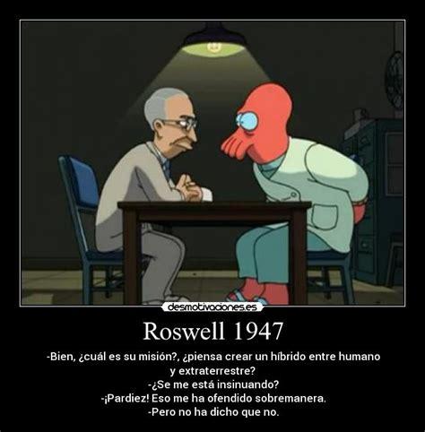 nuevas imagenes roswell roswell 1947 desmotivaciones
