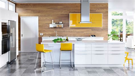 ikea kitchen sale how often the ikea kitchen sale is happening right now reviewed