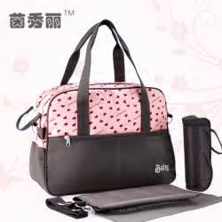 get cheap personalized baby bags aliexpress