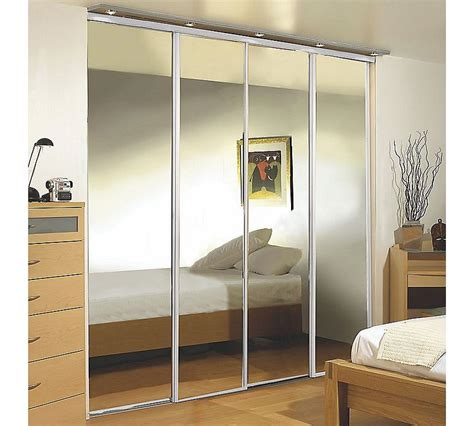 home decor innovations home decor innovations sliding mirror doors best
