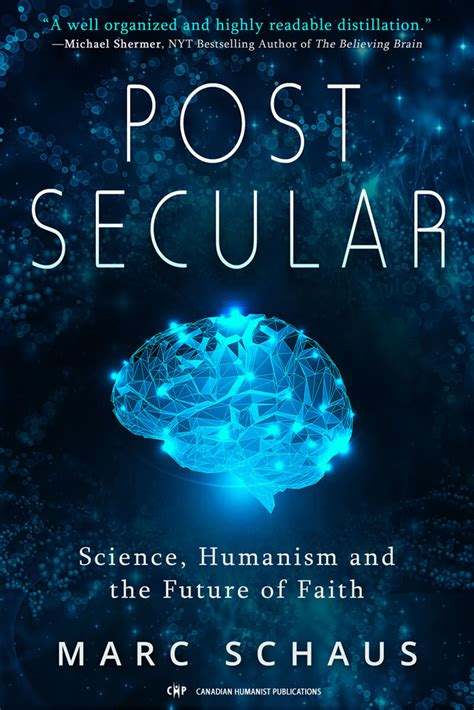 president and our post secular future how the 2016 election signals the dawning of a conservative nationalist age books humanist perspectives issue 151 books