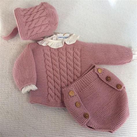 modelo de tejido para ninos aprender manualidades es facilisimo m 225 s de 1000 im 225 genes sobre tejido bebes en pinterest
