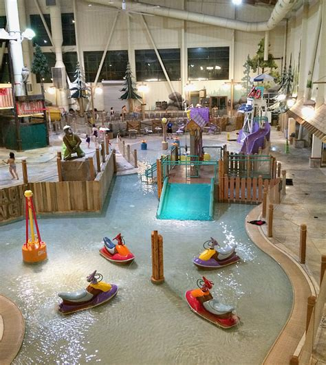 the woof room great wolf lodge promo code