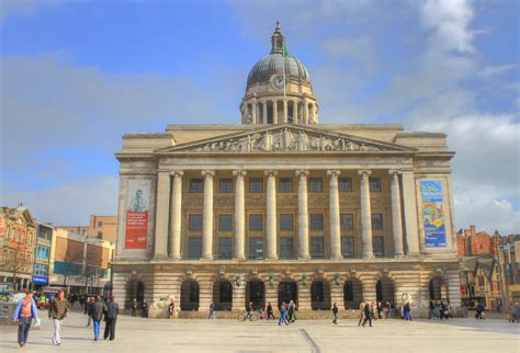 house music nottingham house nottingham 28 images nottingham council house tour version aug 2009 graham
