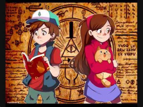 cartoons  anime part  youtube