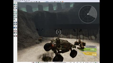 tutorial udk 3 quot udk racing game level design quot released on design3