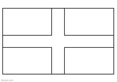 thailand flag colouring page coloring pages of the flag