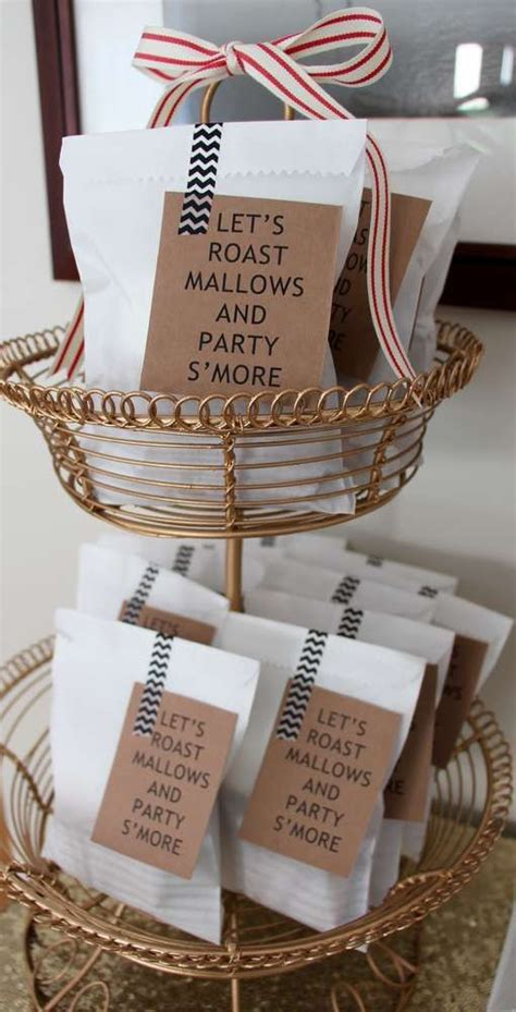 best 25 dinner party favors ideas on pinterest