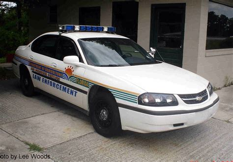 Florida Division Of Administrative Hearings Search Florida Department Of Agriculture And Consumer Services Division Html Autos Weblog