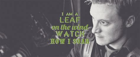alan tudyk leaf on the wind wash was a leaf on the wind tumblr