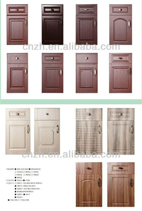 what you should know about pvc cabinet doors cabinet pvc mdf board for kitchen cabinet door view pvc laminated
