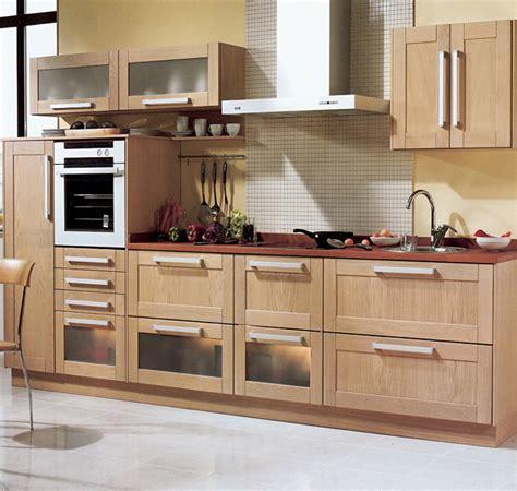 mueble cocina moderno decoracion de interiores taringa