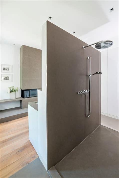 Speisekammer Nachträglich Einbauen by Badezimmerarmaturen Dusche