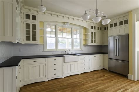 bright yellow kitchen cabinets homes with yellow kitchens are worth 1 400 more
