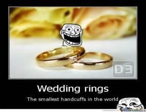 Ring Meme - wedding rings by ante t vidovic meme center