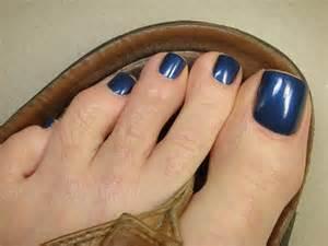 best toenail color popular toe nail colors studio design gallery