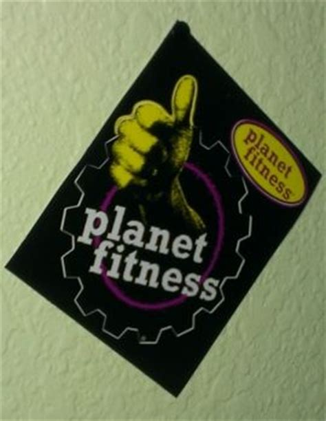 Ea Fitness 5 by Review Planet Fitness 30 Minute Express Circuit