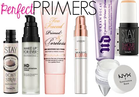 Your Summer Makeup Must Haves For 08 by Summer Makeup Must Haves Hairspray And Highheels
