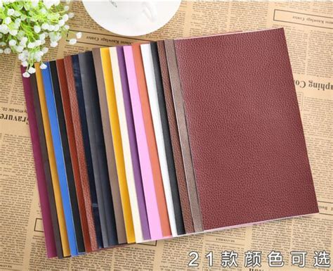 leather sofa patches reviews shopping leather