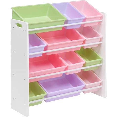 playroom storage containers toy storage bins walmart ringlingartsfestival org