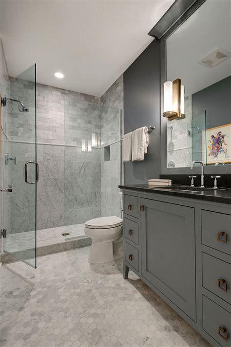 gray master bathroom ideas category guest picks home bunch interior design ideas
