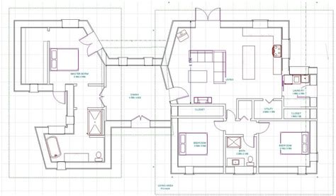 strawbale house plans a little piece of green for the strawbale junkies