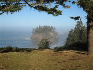 where is mendocino county in california on the map photos of mendocino county