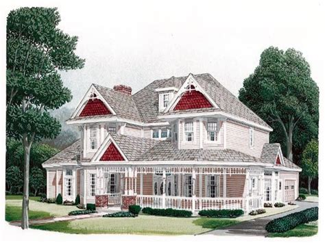 queen anne victorian house plans queen anne victorian houses country farmhouse victorian