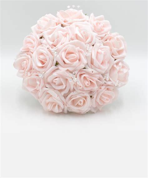 Silk Wedding Flowers Uk by Silk Wedding Flowers Artificial Wedding Flowers